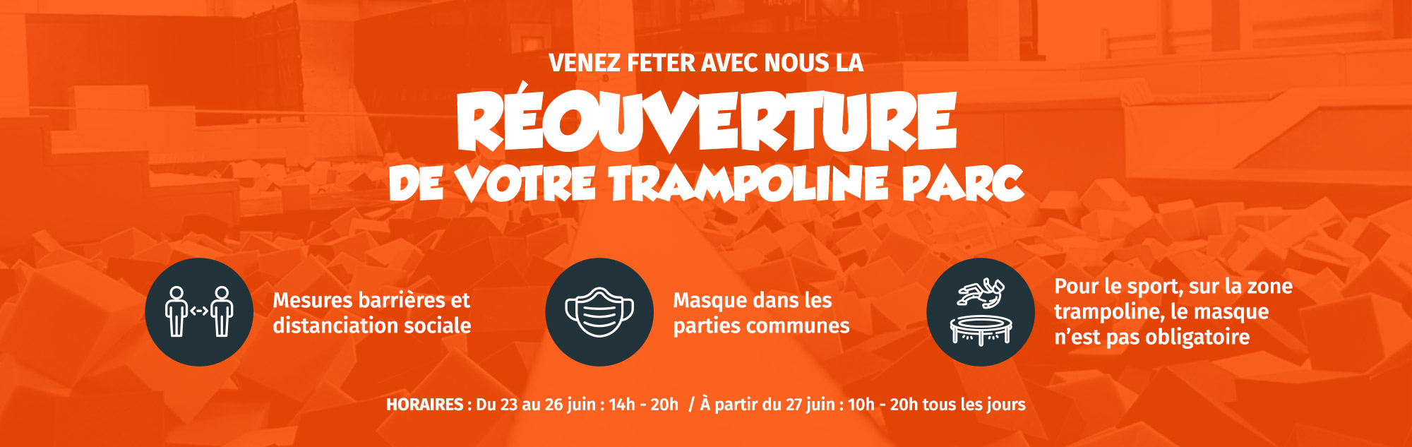 2006_TRAMPOLINE_EXPERIENCE_REOUVERTURE2