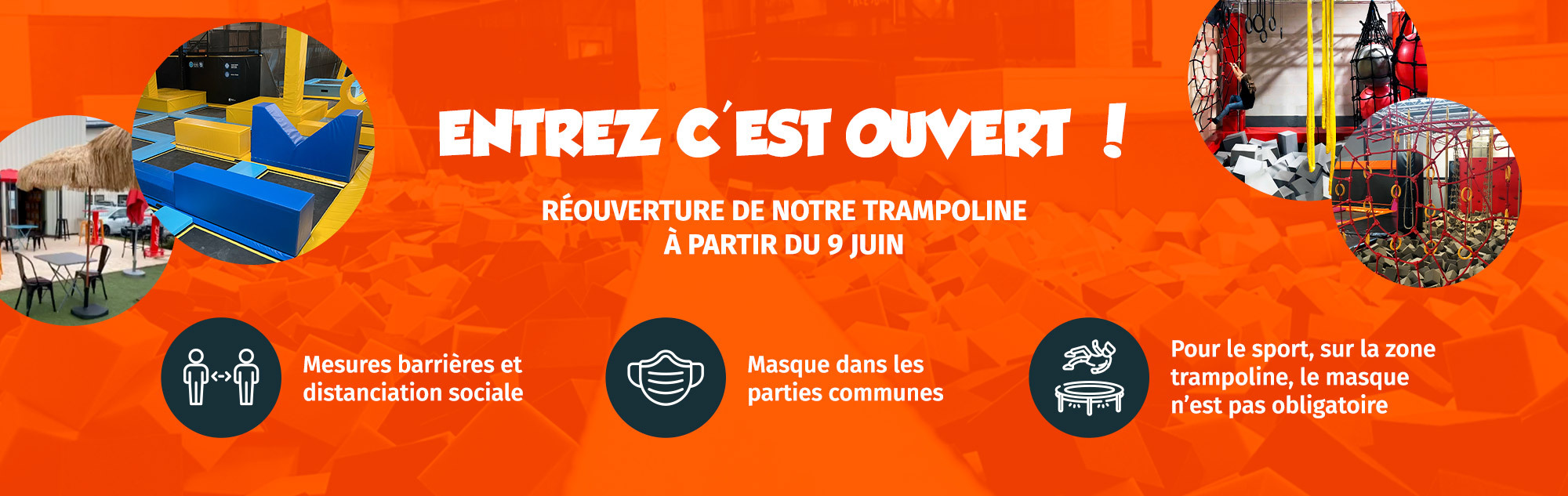 2105_TRAMPOLINE_EXPERIENCE_REOUVERTURE_HEADER_SITE